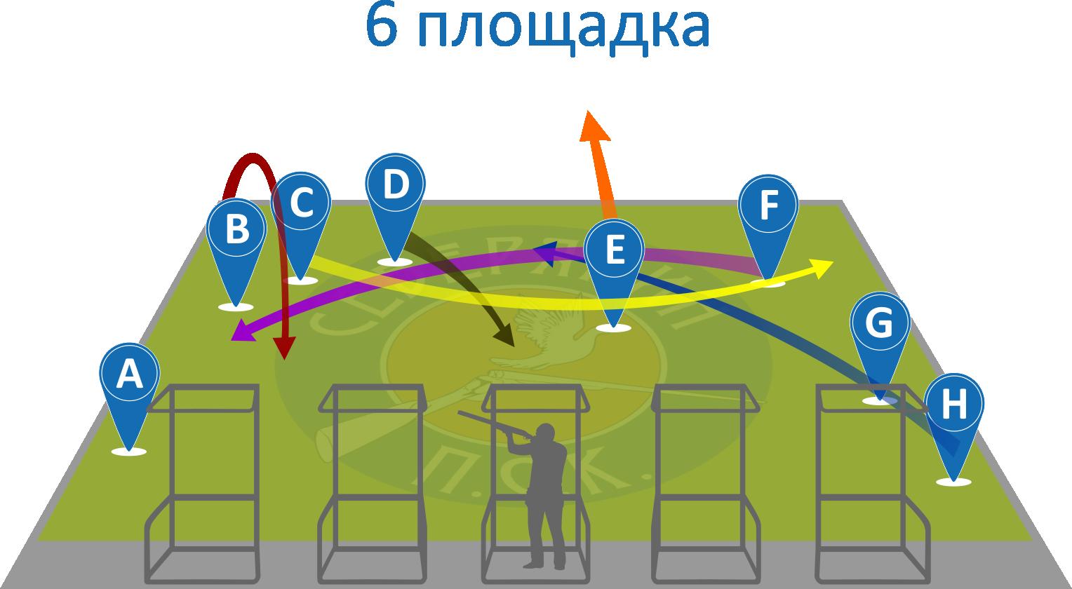 Площадка 6